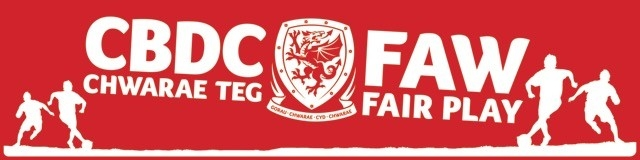 FAW FAIR PLAY DAY