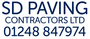 SD Pavnig Contractors ltd